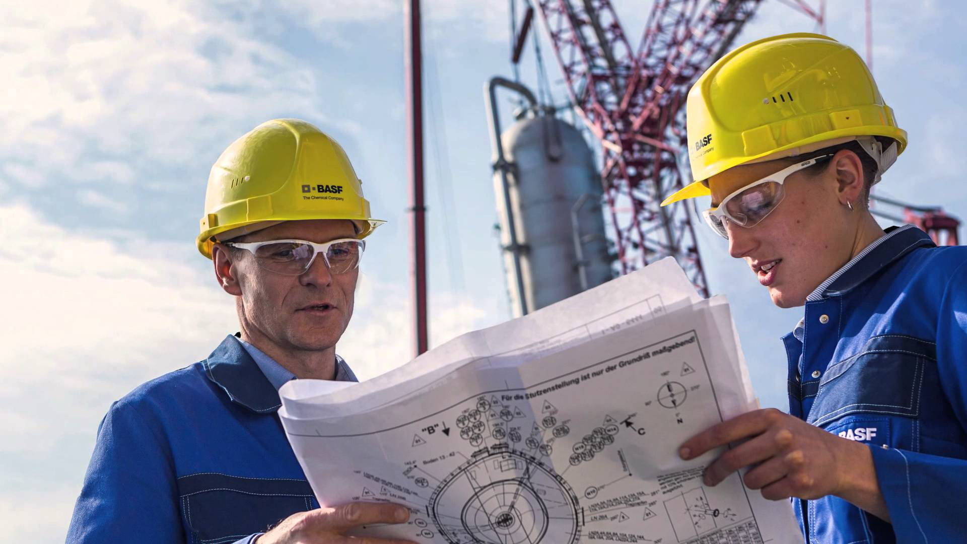 Wonderful A Licensed Civil Engineer May Practice Structural Engineering On All  Facilities Except Hospitals And Schools.